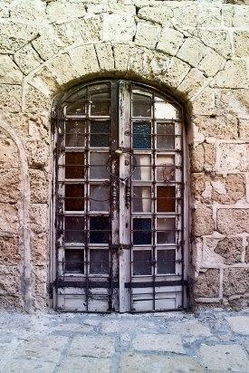 Tel Aviv Jaffo
