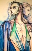 Gotex - Lea Gottlieb